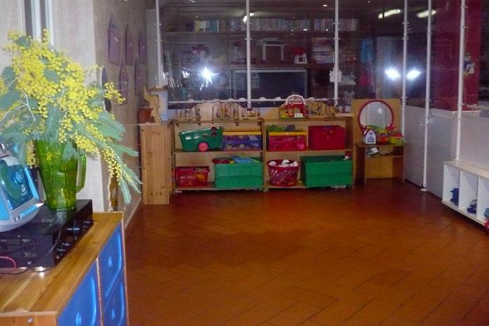aula-gioco-birbe-in-erba