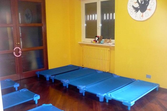 aula-pisolino-berbe-in-erba-roma